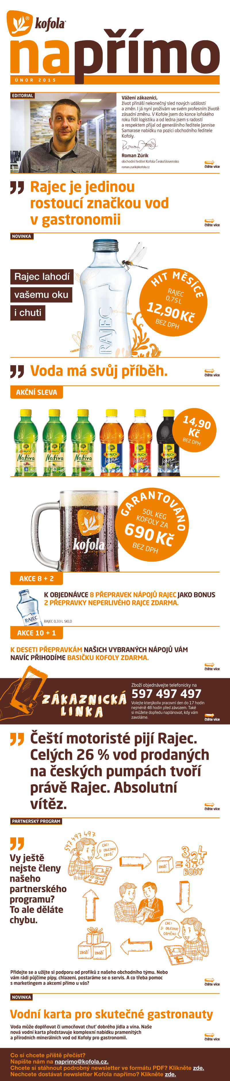 Kofola-newsletter-02